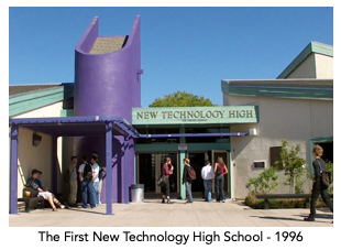 NTHS_1996.png