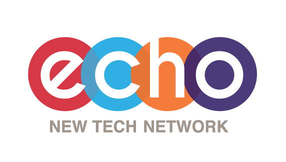 echo-logo-NEW-110515-outlined.png